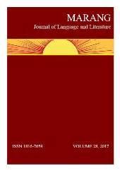 Academic Literature - UEA